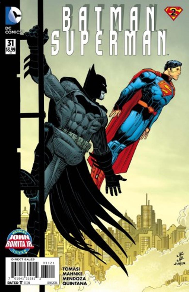 Batman-Superman-31-spoilers-preview-DC-Rebirth-2