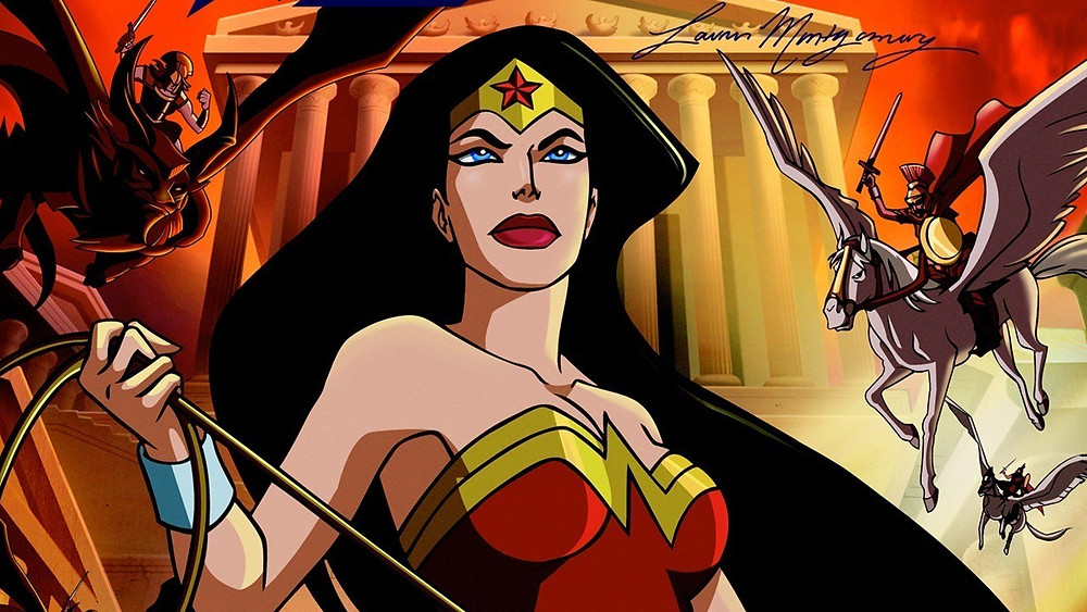 wonder-woman-animated-1280jpg-8848eb_1280w