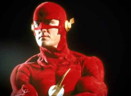 """iReview 