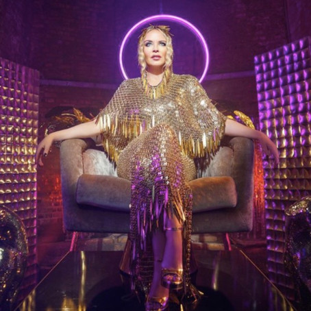 """iTuneIN 