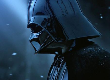 iReview | STAR WARS - The Skywalker Saga on 4K