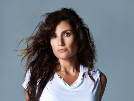 """In Music: The """"Wicked"""" IDINA MENZEL Returns"""