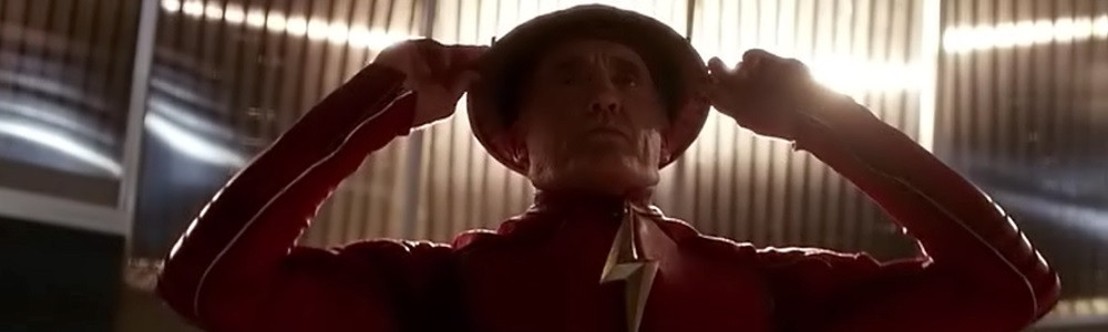 The-Flash-season-2-finale-man-in-the-mask-jay-garrick