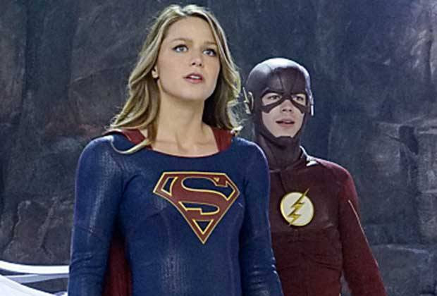 supergirl-the-flash-crossover1