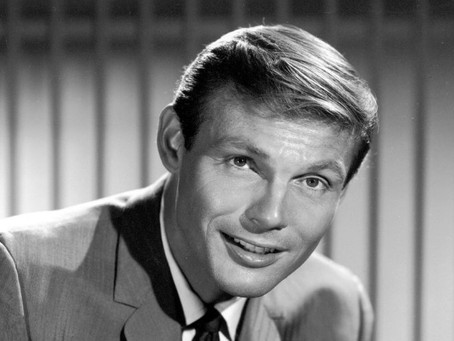 The City of Angels to Honor a Bat Man :: Adam West