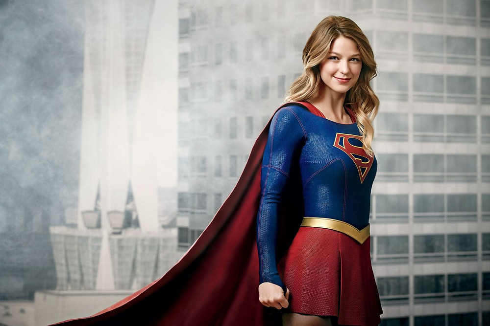 supergirl-season-2-tnr