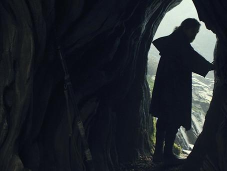 Breaking Down the STAR WARS: EPISODE VIII – The Last Jedi Trailer