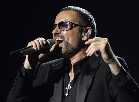 """iTunedIN 