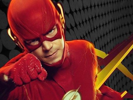 ICYMI | The CW Primetime Set to Return