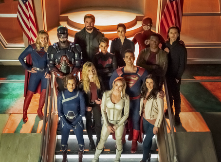 """iFeature 