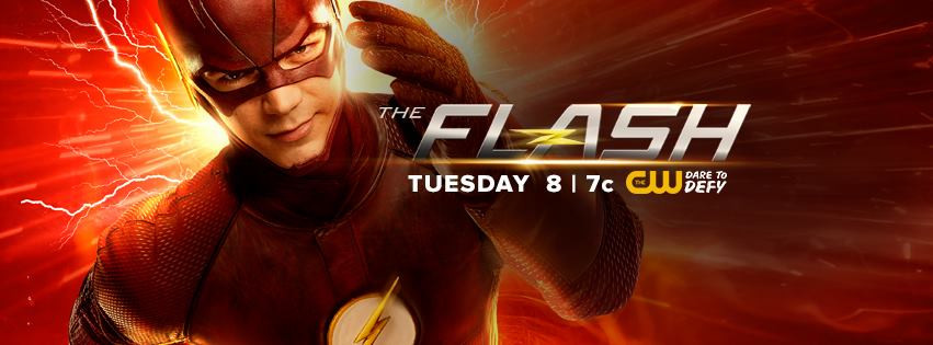 The Flash S2 Banner.jpg