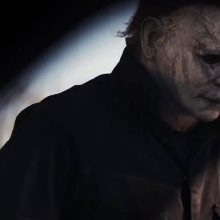 Trailer | HALLOWEEN KILLS