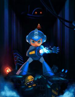Mega Man.jpg