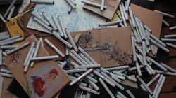 copic-sketchbook-sketches