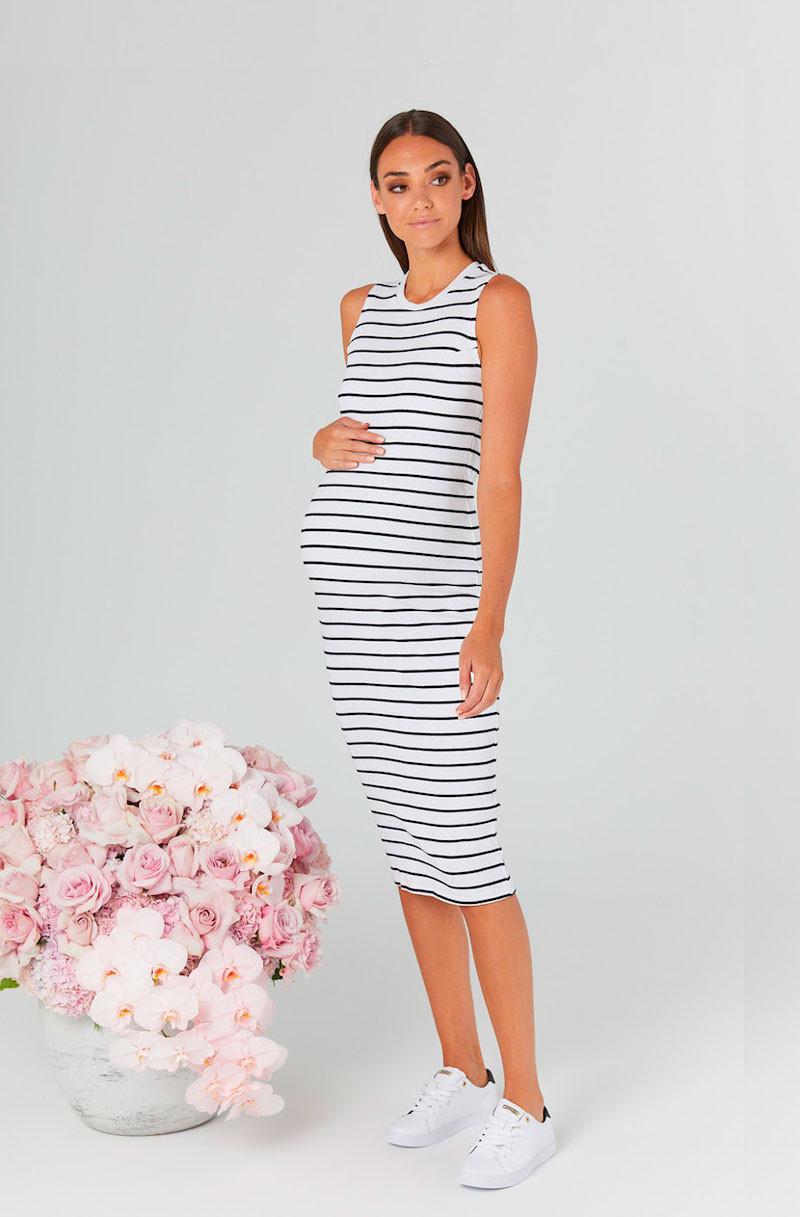 3936e7e3df371 Breastfeeding Dresses For Weddings Uk - raveitsafe