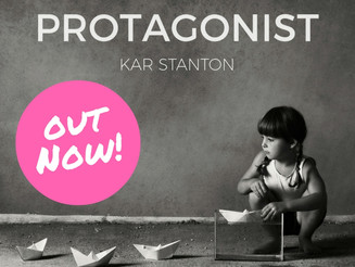 Where to get 'Protagonist'
