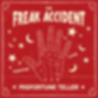 FreakAccident_MisfortuneTeller_Cover_Lar