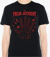 FA_Shirt.jpg
