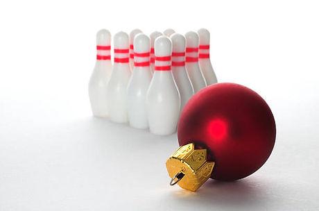 ChristmasBowling.jpg
