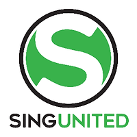 Sing United.png