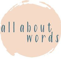 all about words.jpg
