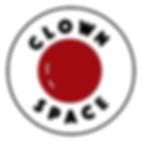 Clown Space.jpg
