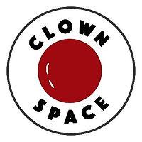 Clown Space.jpg