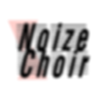 Noize Choir.png