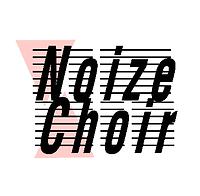 Noize Choir.png