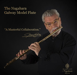 Nagahara-Galway FQ ad Summer 2015_edited