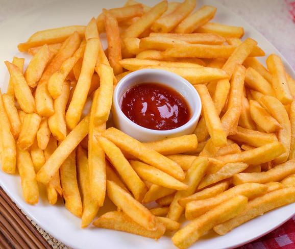 Batata-Frita.jpg