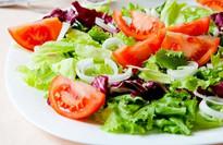 salada-simples-2-FILEminimizer.jpg