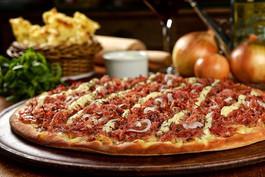pizza-carne-seca.jpg