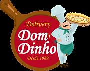 LOGO NOVO DOM DINHO(1).png