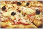 pizza-romana-imgp-b1-513909c58bc391c6610