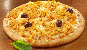 pizza1111.jpg