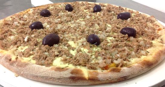 pizza-atum.png