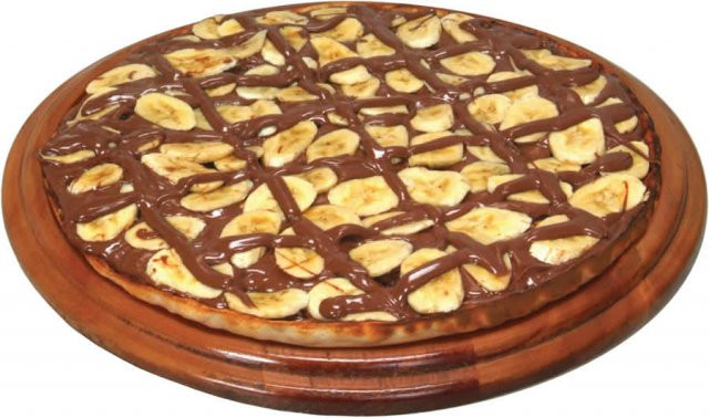 Pizza-Doce-de-Chocolate-e-Banana.jpg