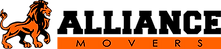 Alliance_Movers_Logo_PNG_Highres.png