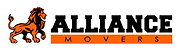 Alliance Movers Logo-High-PNG.png