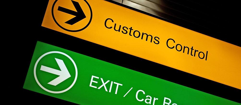 customs-clearance.jpg