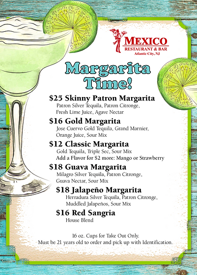 Margarita To Go_20-0526-X.png