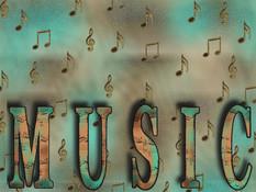 music-143986_1280.jpg