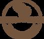 Bean-in-the-Bush---Logo-brown-transparent.png