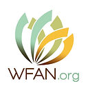 WFAN Logo_fb-01 (1) - Copy.jpg