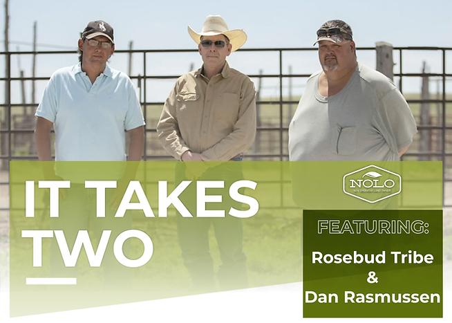 Rosebud Tribe and Rasmussen Banner-07.pn