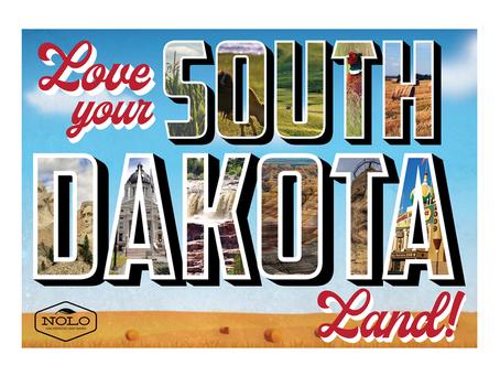 Learning Circles for South Dakota Women Landowners