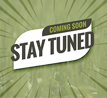 Stay TUNED-01.png