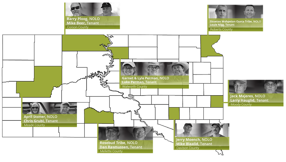 South Dakota NOLO Map_images bw-01.png