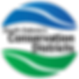 1_SDACD-Logo_color_blkfont.png